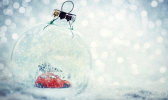 Zaščita notranjosti avtomobila