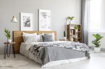 Vrste postelj