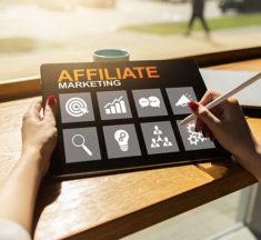 Kako uspeti v affiliate marketingu?