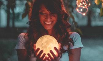Hujšanje z luno