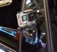 Kako izboljšati funkcionalnost GoPro kamere?