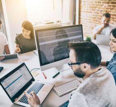 3 nasveti pri izbiri izdelovalca spletne strani
